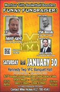 Musial_Comedy_2016.01.30.MontourKennedyTwp