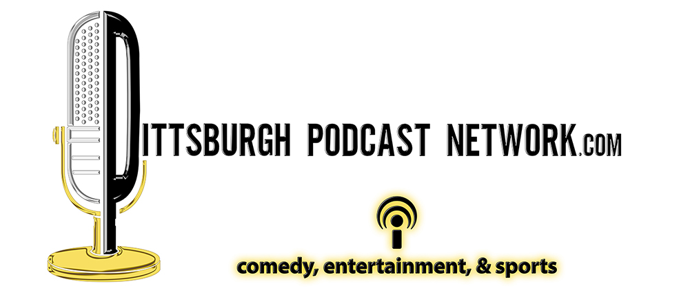 PittsburghPodcastNetwork