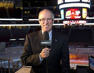 mike-doc-emrick
