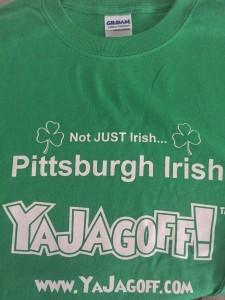 YJ-Store_IrishShirt-e1454599154874-225x300