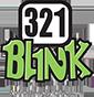 Logo_Blink
