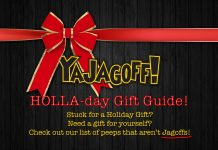 Pittsburgh Holiday Gift Guide
