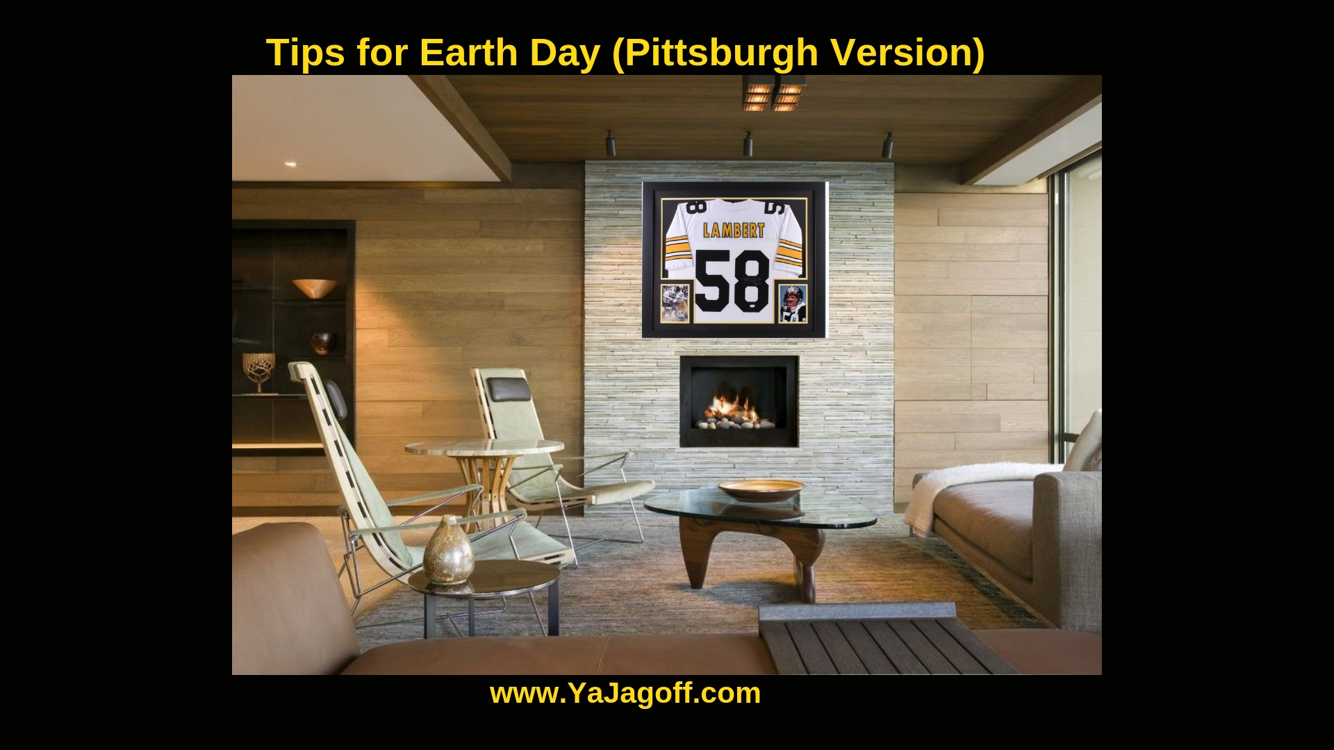 Earth Day Pittsburgh