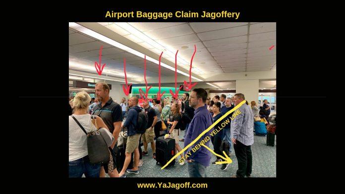YaJagoff Airports