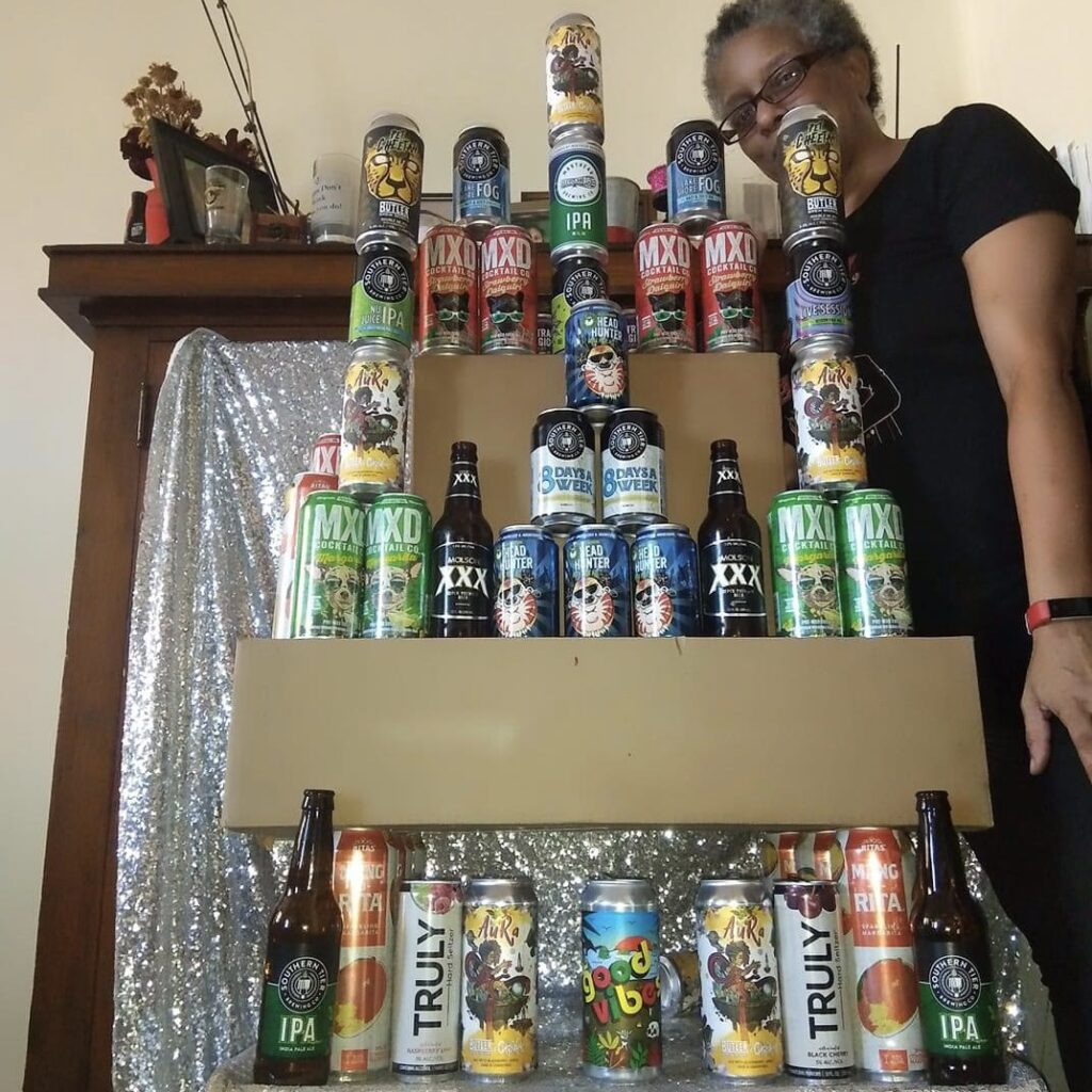 House of Beers