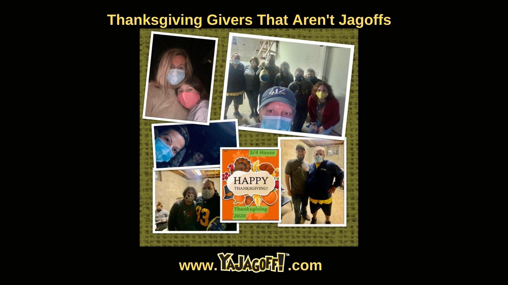 YaJagpff Blog Thanksgiving photo