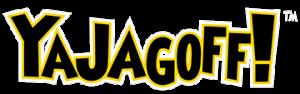 Yajagoff Logo