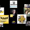 YaJagoff Podcast Pittsburgh Magazine Pittsburgh Podcast