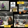 YaJagoff Podcast Iron City Boulders