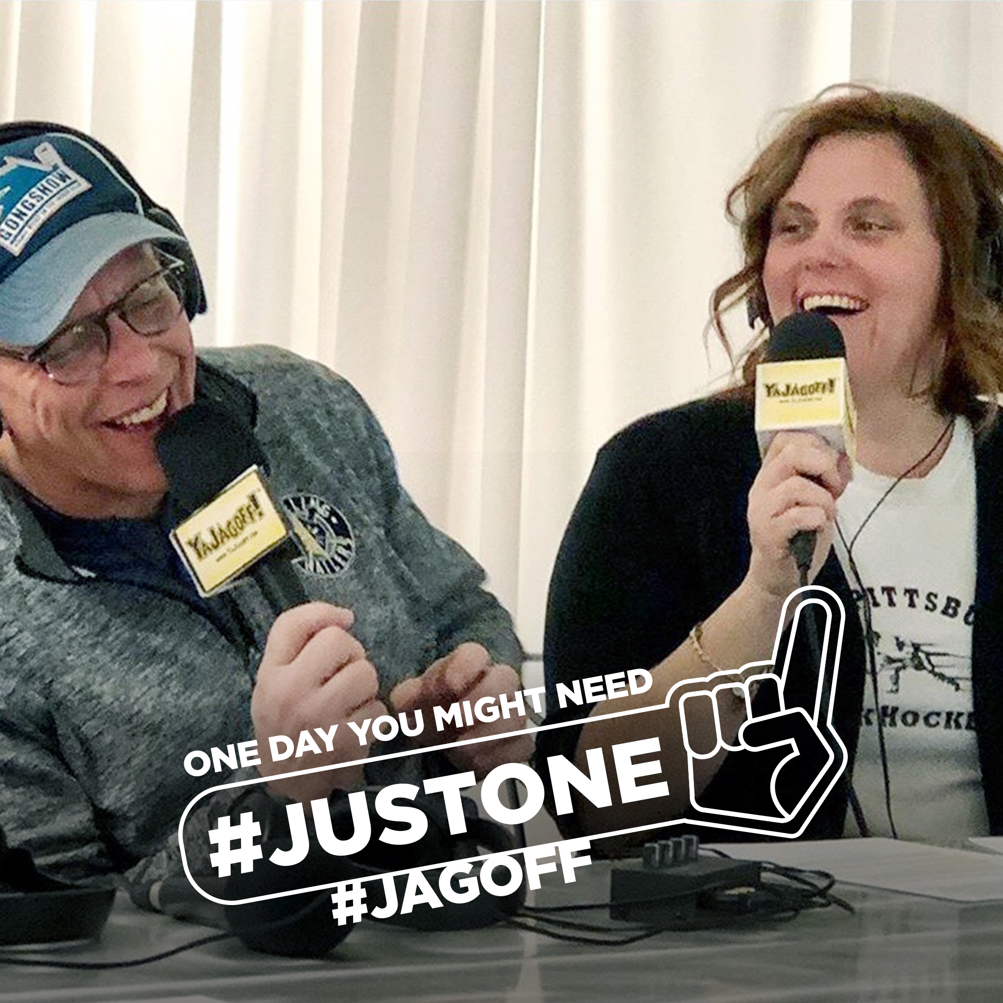 Core #JustOne